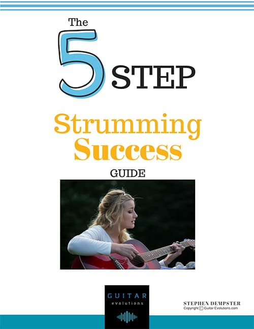 5-step-strumming-success