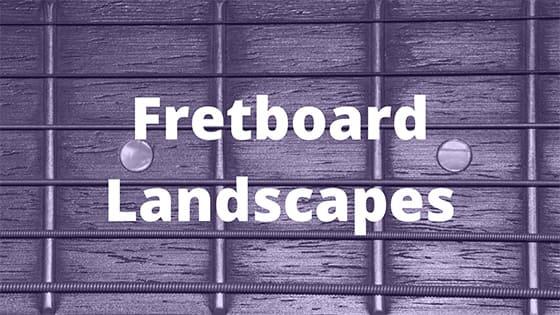 Fretboard-Landscape-1