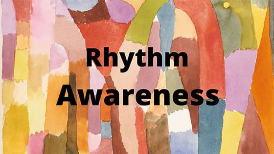 Rhythm-Awareness-1