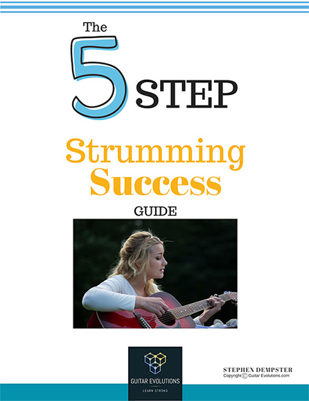 New-Cover-5-Step-Strumming-Success