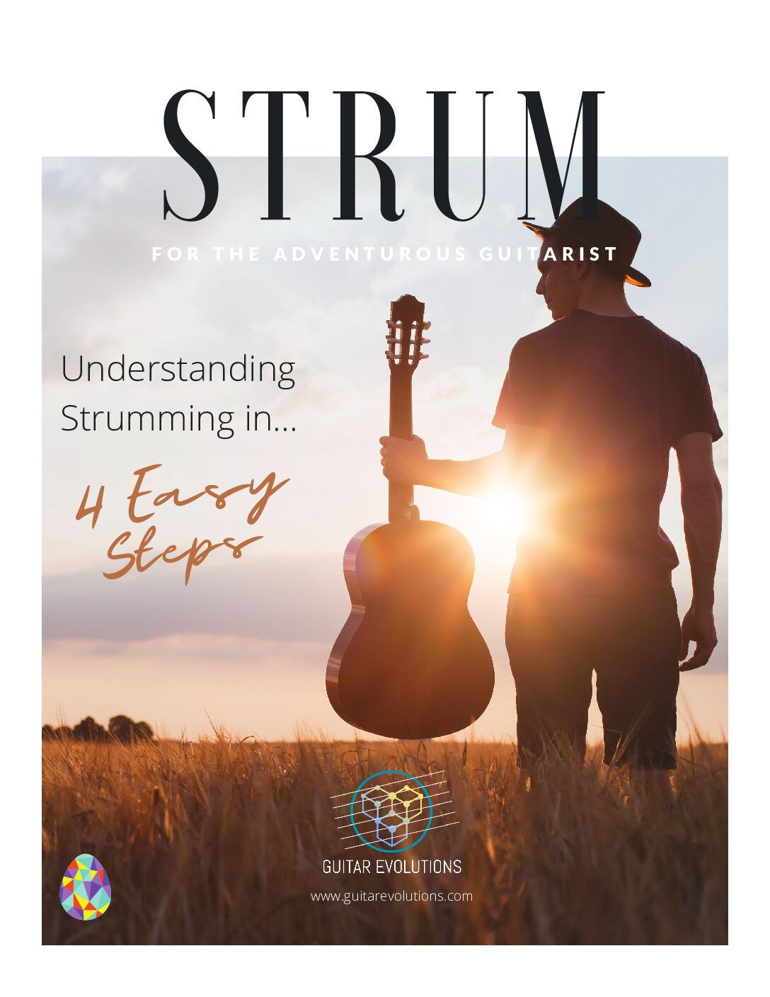 New-Cover-5-Step-Strumming-Success_2